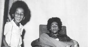 can marley bob marley s last words to his son ziggy money can t buy life