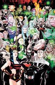 justice league unlimited 89 best justice league images on pinterest comic art justice