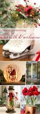 111 best holiday decorating ideas christmas images on pinterest