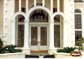 Patio Entry Doors Entry Doors Doors Patio Doors Milgard Sliding Glass Doors