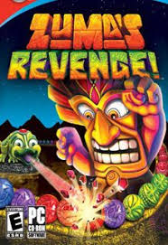 zuma revenge free download full version java 19 best http supergameshouse com spiderman 3 game full edition