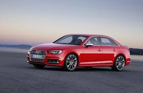 lexus vs audi s4 it u0027s turbo town as new audi s4 and s4 avant are unveiled at
