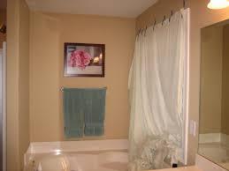 bathroom window treatments design cabinet hardware room modern