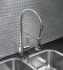 100 motion sensor kitchen faucet canada flow faucet from