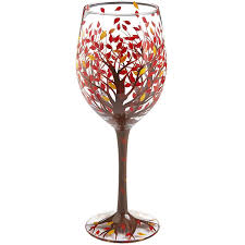 how to personalize a wine glass home accessories monogrammed wine glasses custom wine glasses