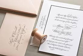 crane stationary wedding stationery paper wedding invitations bridal shower invites