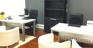 office furniture kitchener office furniture kitchener kitchener office space rentals la mill