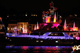 best holiday lights shows in orange county cbs los angeles