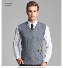 best 25 sweater vests for ideas on mens sweater