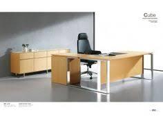 Modern Furniture Orlando Fl by Retro Mid Century Danish Modern A Brandt Ranch Oak Lounge Club