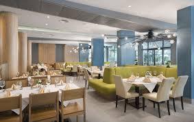 icebergs dining room and bar hotel hvd club bor all inclusive sunny beach bulgaria