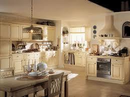 country interior designs home interior design ideas