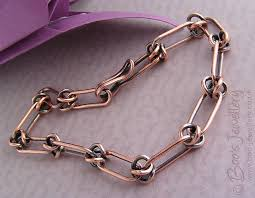 handmade chain bracelet images 306 best handmade chain images chains jewelery and jpg