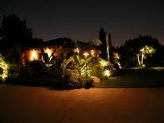Vista Landscape Lighting by Featured Project Beverly Hills Landscape Lighting Led Landscape