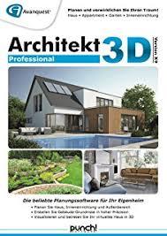 Home Designer Pro 10 Download Home Designer Pro 2017 Download Amazon De Software