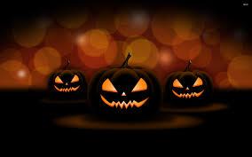 happy halloween wallpapers gallery image mrfab