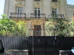 chambre d hotes arles chambres d hôtes villa m suite et chambres arles provence porte