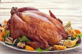 happy thanksgiving 12 economic trends southern california can be