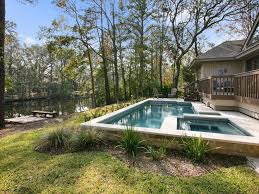 comfortable relaxing home with new homeaway hilton head island