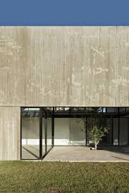 184 best concrete images on pinterest architecture concrete and