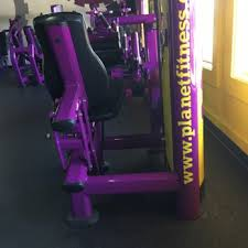 Planet Fitness Massage Chairs Planet Fitness Citrus Heights 39 Photos U0026 59 Reviews Gyms