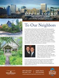tacoma historic districts archives south sound property group
