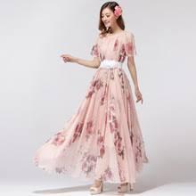 popular summer gala dresses buy cheap summer gala dresses lots