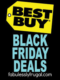 best black friday deals kids 84 best black friday deals images on pinterest