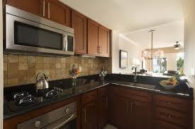 Hotels In San Antonio With Kitchen Divi Village Golf U0026 Beach Resort Suites
