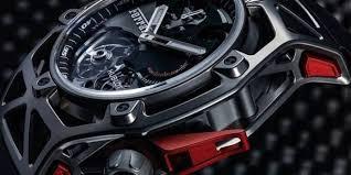 best designs best watch designs of 2017 innovation 4 u