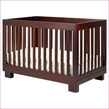 Convertible Crib Toddler Bed Rail Contvertible Cribs Yellow Acrylic Bed Solid Headboard