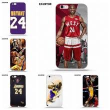 buy kobe bryant jersey and get free shipping on aliexpress com
