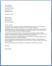 stunning agency sales manager cover letter ideas podhelp info