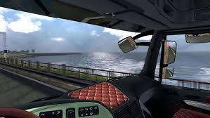 euro truck simulator 2 free download full version pc game euro truck simulator 2 download