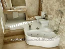 bathroom design pictures small bathroom design