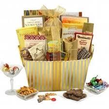 anniversary gift basket anniversary gift basket anniversary gift delivery broadway