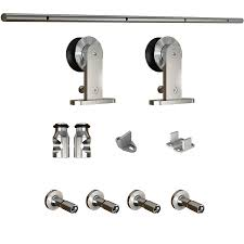 Door Knob Type Hardware For Barn Doors Canada Barn Decorations