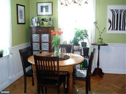 blue dining room furniture blue dining room ideas blue dining room chairs crafty design ideas