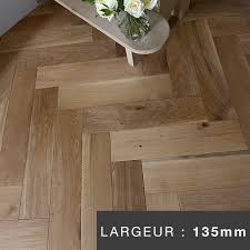 50 best parquet point de hongrie images on parisian