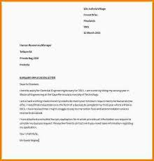 motivation letter 7 bursary motivation letter quote templates