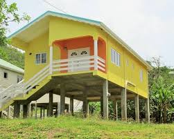 3 Bedroom 3 Bathroom Homes For Sale Homes For Sale Real Estate St Lucia