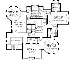 house plan blueprints contemporary decoration blueprints for houses house plans