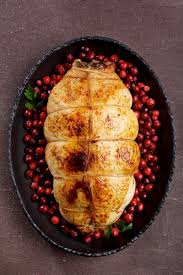 thanksgiving faqs why a turkey breast the washington post