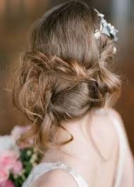 how to do the country chic hairstyle from covet fashion ehow 51 best shabby chic images on pinterest shabby chic style hair