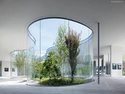 rendering archives page of modern design idea house hafner hornung