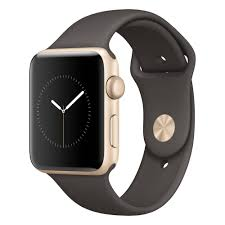 target 42 inch tv black friday sale apple watch sale series 2 42mm 329 38mm 299 u0026 more free s h