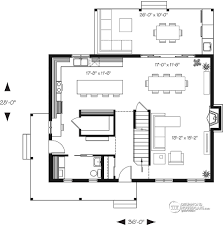 Country Cottage House Plans 100 Country Cottage Floor Plans Simple Country House Plans