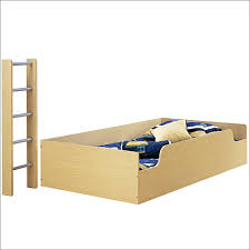 Newton Twin Top Bunk Bed With Ladder By South Shore Furniture - South shore bunk bed
