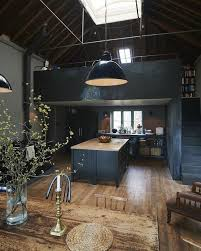 661 best for the home images on pinterest architecture kitchen