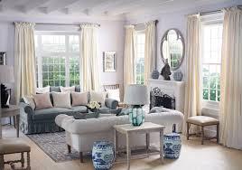 chambre de sejour une chambre de style anglais peut vous transporter dans un autre